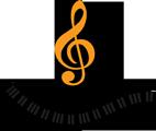 PIANO MIFASOL